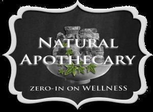 Natural Apothecary